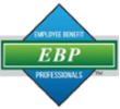 Employee Benefit Professionals